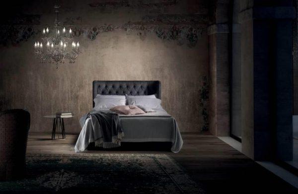 samoa-divani-gem-letto-1