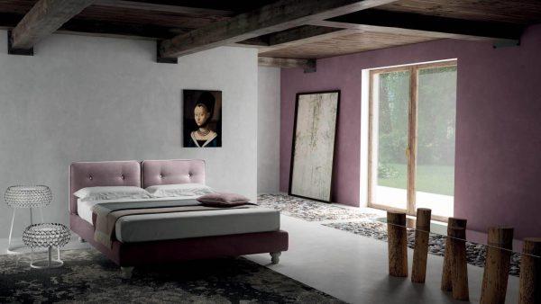 samoa-divani-nice-letto-0