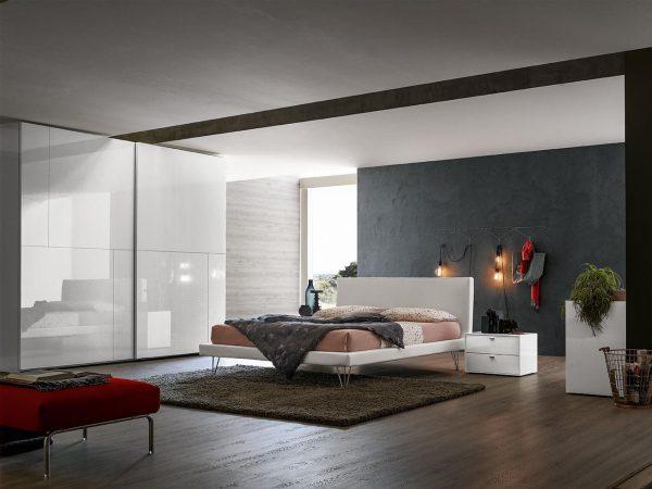 santa-lucia-tidy-letto-0
