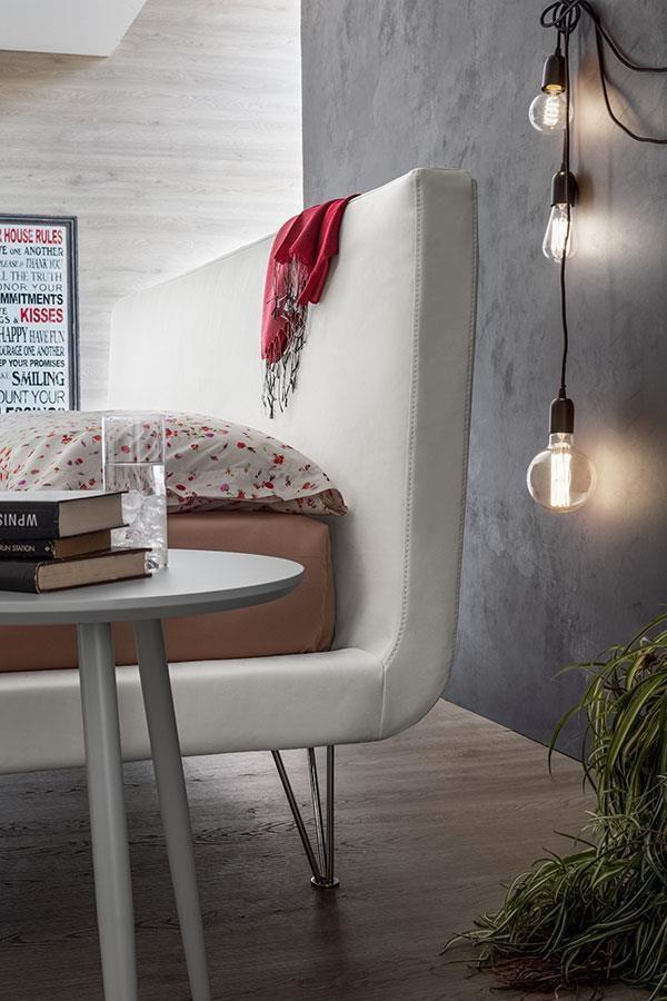 santa-lucia-tidy-letto-1
