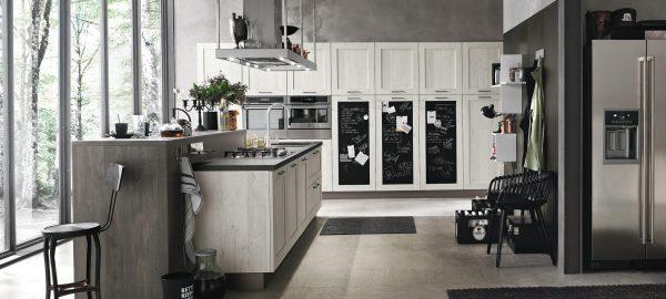 stosa-city-cucina-moderna-1