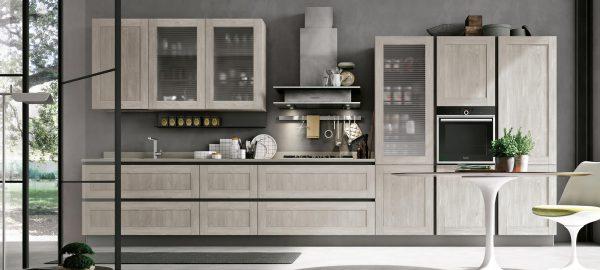 stosa-city-cucina-moderna-2