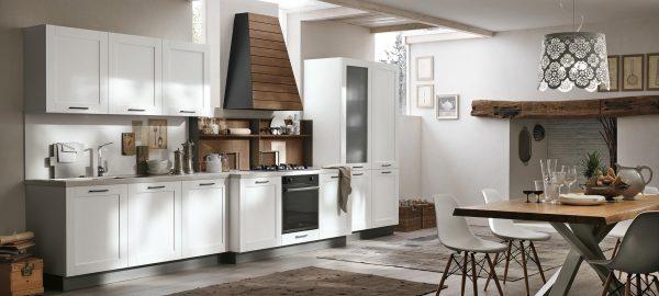 stosa-city-cucina-moderna-3