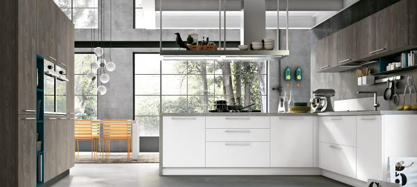 stosa-maya-cucina-moderna-0