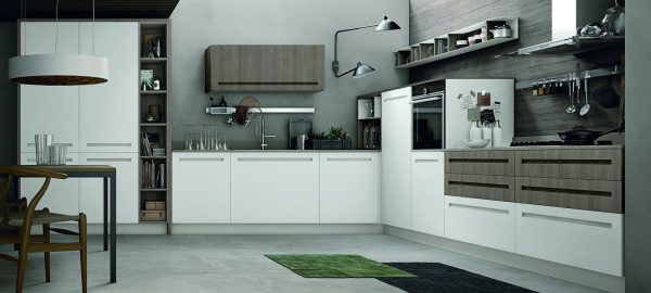 stosa-mood-cucina-moderna-0