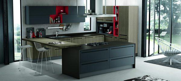 stosa-mood-cucina-moderna-2