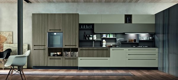 stosa-mood-cucina-moderna-3