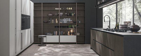 stosa-natural-cucina-moderna-0