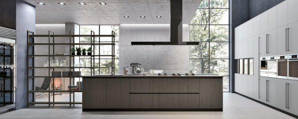 stosa-natural-cucina-moderna-1