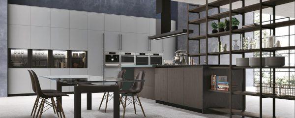 stosa-natural-cucina-moderna-2