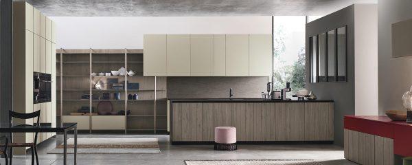 stosa-natural-cucina-moderna-3