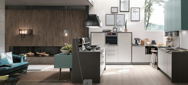 stosa-replay-cucina-moderna-0