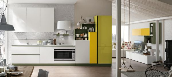 stosa-replay-cucina-moderna-1