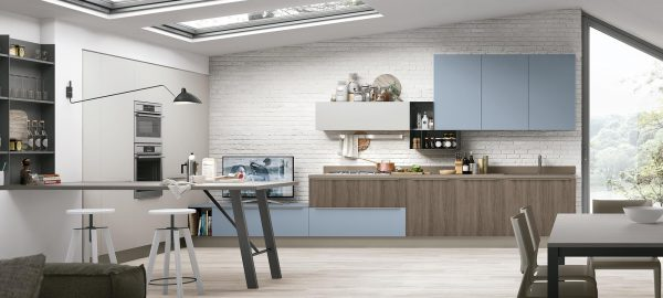 stosa-replay-cucina-moderna-2