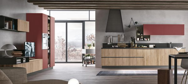 stosa-replay-cucina-moderna-3