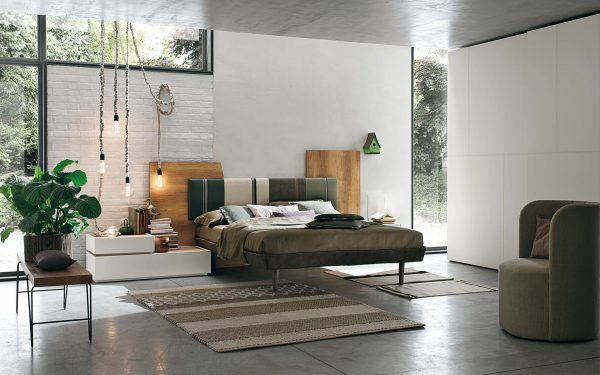 tomasella-compas-diagonal-letto-0