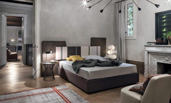 tomasella-compas-diagonal-letto-1