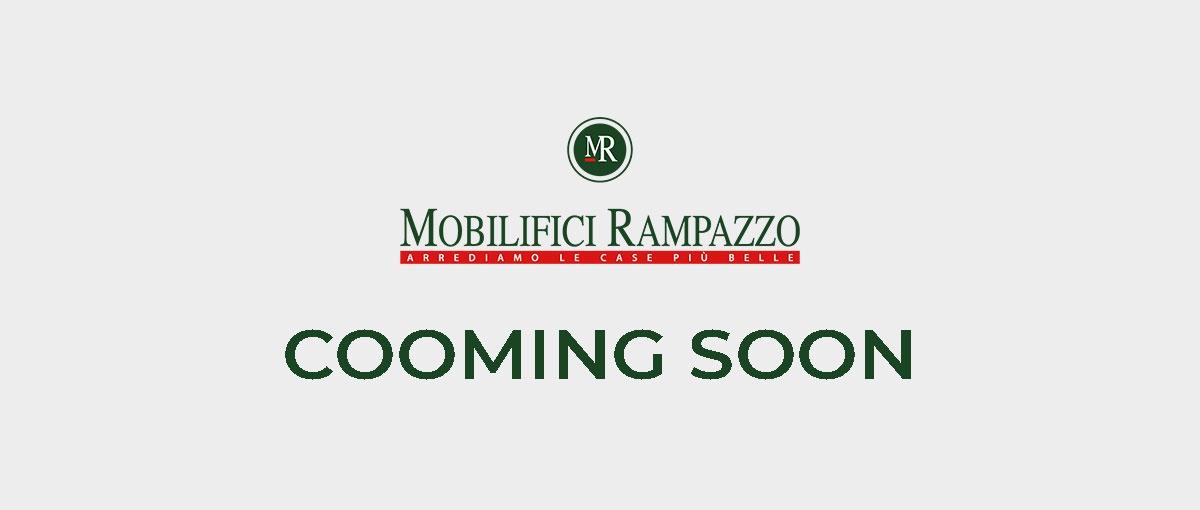 Marcon Centro Cucine Mobilifici Rampazzo