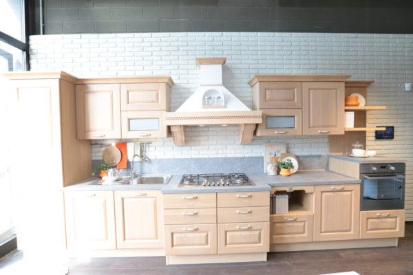 cucina Laura