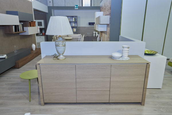 outlet-mobilifici-rampazzo-calligaris-mag (2)