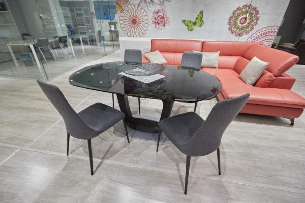 tavolo orbital