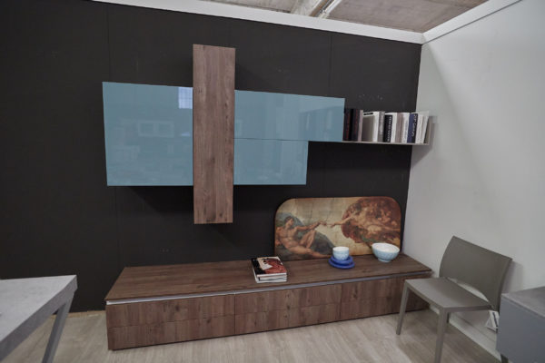 outlet-mobilifici-rampazzo-creo- kyra (4)