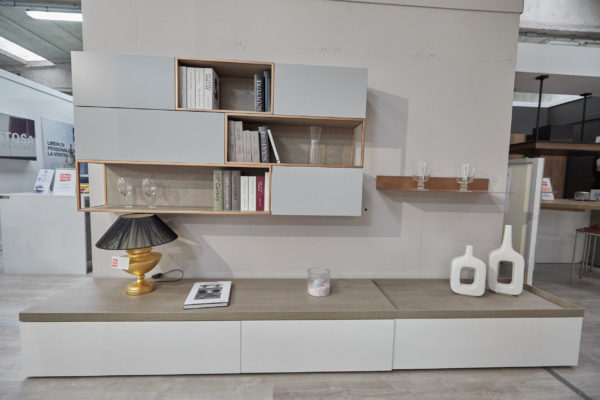 outlet-mobilifici-rampazzo-nova-about-day-rovere-grey (1)
