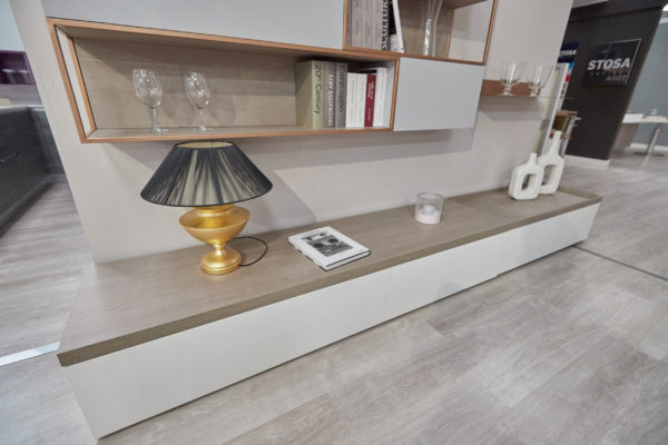 outlet-mobilifici-rampazzo-nova-about-day-rovere-grey (4)