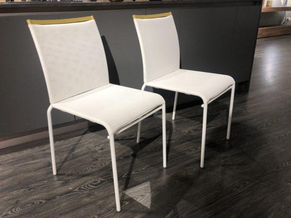 2 sedie Web