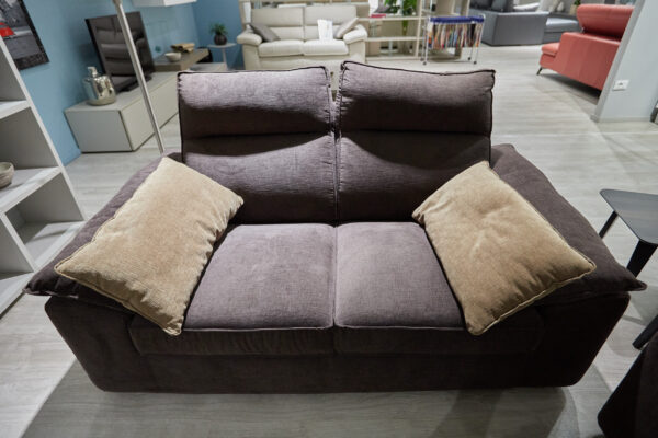 outlet-mobilifici-rampazzo-divano-milton-sofap