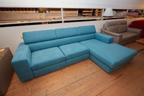 outlet-mobilifici-rampazzo-divano-paloma-lecomfort