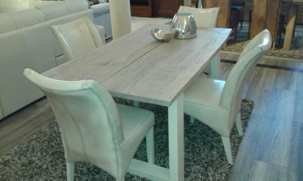 -outlet-mobilifici-rampazzo-fornitore-twins