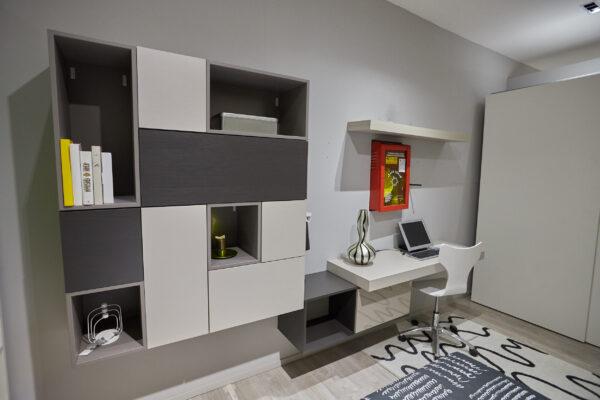 outlet-mobilifici-rampazzo-letto+zona studio-vitalyty (1)