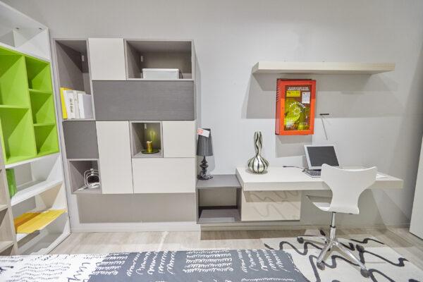 outlet-mobilifici-rampazzo-letto+zona studio-vitalyty (3)