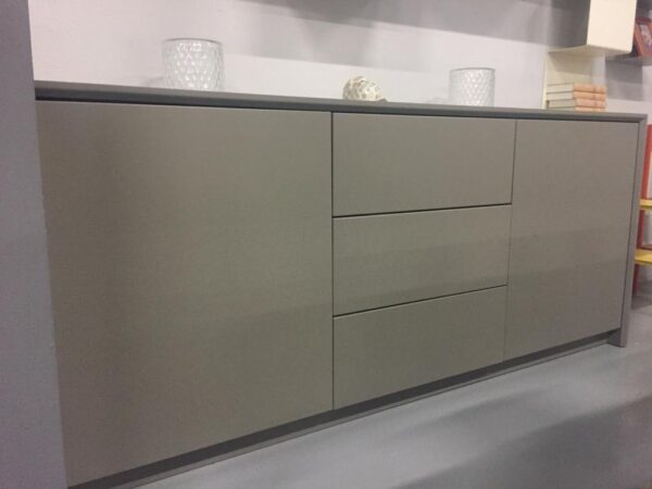 outlet-mobilifici-rampazzo-MADIA PASSWORD CALLIGARIS