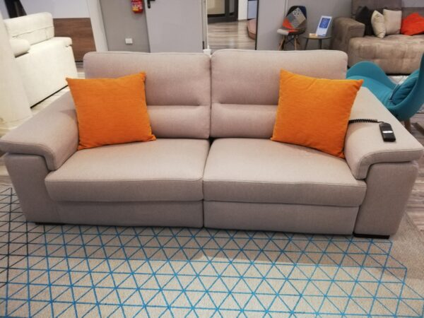 -outlet-mobilifici-rampazzo-lecomfort-edmond