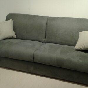 divano letto samoa modello comfy