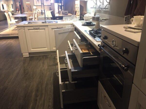 cucina bolgheri stosa8