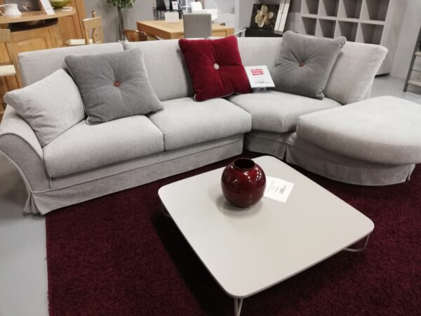 divano diva