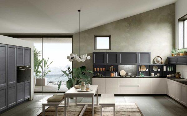 cucine-classiche-beverly-11003-stosa-mobilifici-rampazzo