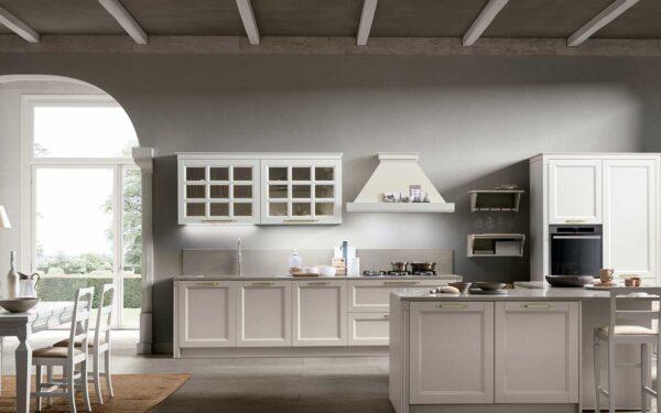 cucine-classiche-beverly-11004-stosa-mobilifici-rampazzo
