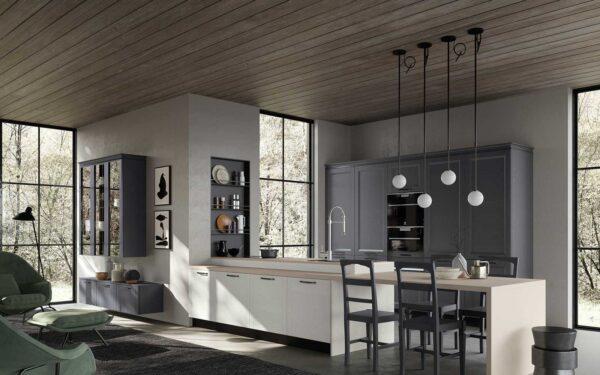 cucine-classiche-beverly-11006-stosa-mobilifici-rampazzo