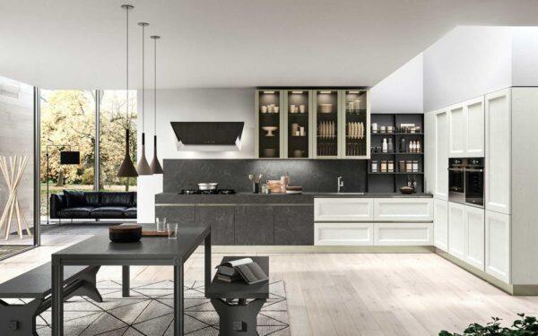 cucine-classiche-beverly-4692-stosa-mobilifici-rampazzo