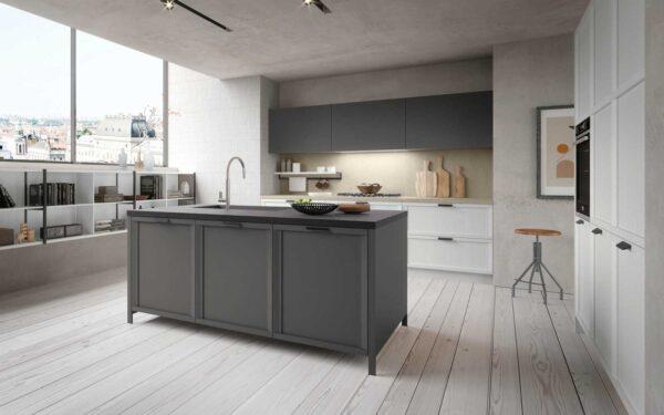 cucine-classiche-newport-6888-stosa-mobilifici-rampazzo