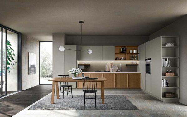 cucine-classiche-newport-6890-stosa-mobilifici-rampazzo