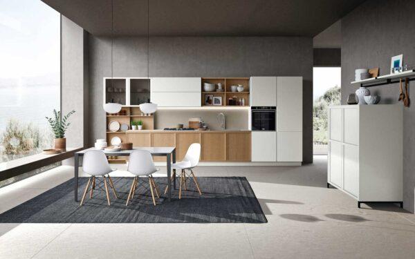 cucine-classiche-newport-6891-stosa-mobilifici-rampazzo