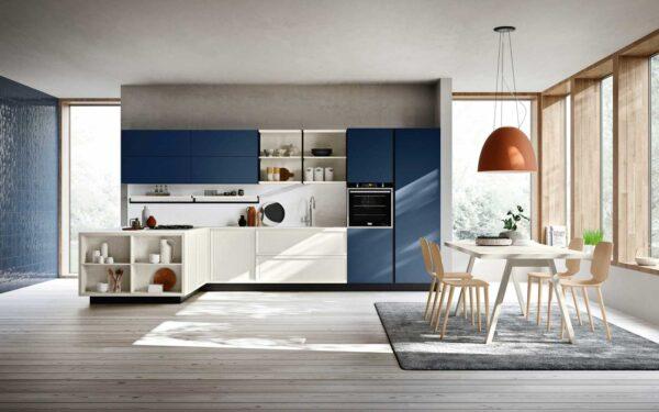 cucine-classiche-newport-6892-stosa-mobilifici-rampazzo