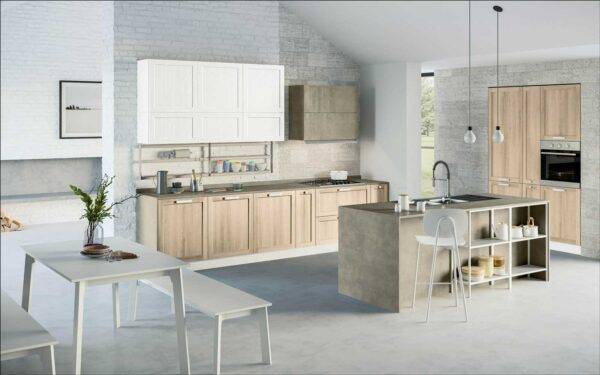cucine-classiche-sveva-10391-stosa-mobilifici-rampazzo