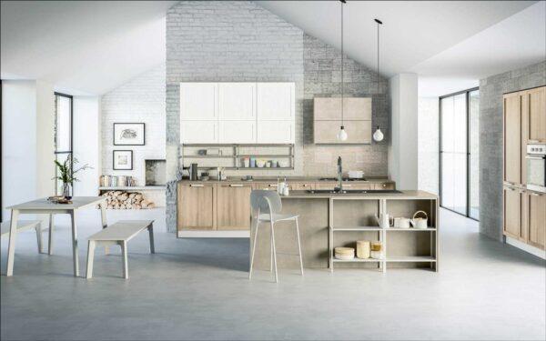 cucine-classiche-sveva-10392-stosa-mobilifici-rampazzo