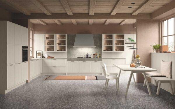 cucine-classiche-tosca-3813-stosa-mobilifici-rampazzo
